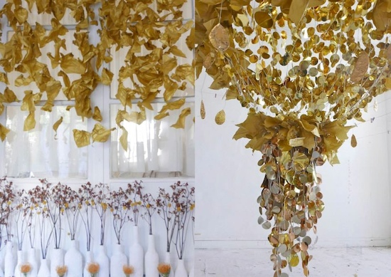 cocomag_The Fabulous Garlands04