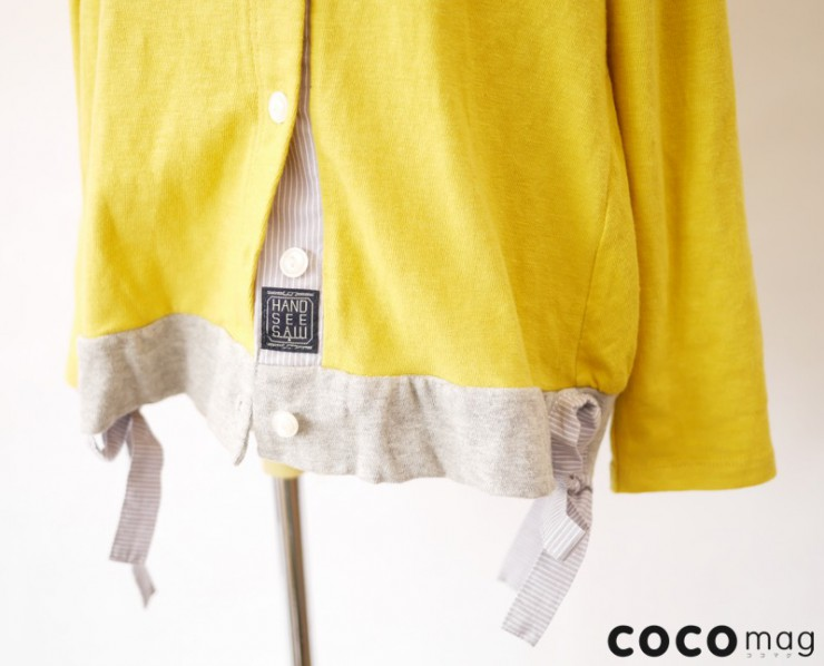 cocomag_handseesaw_2015ss_11