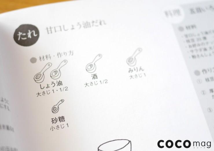 cocomag_tare_daibo_12
