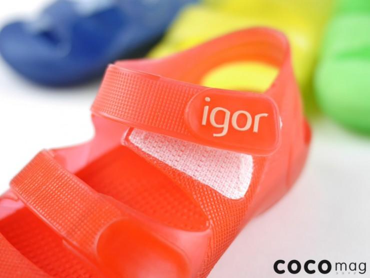 cocomag_igor_20150526_05