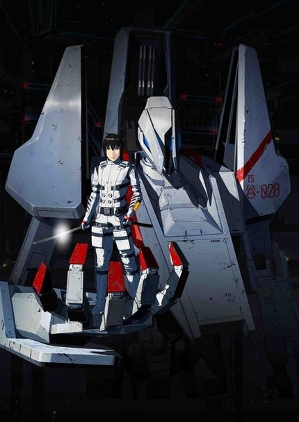 cocomag_MangaAnimeGames_japan01