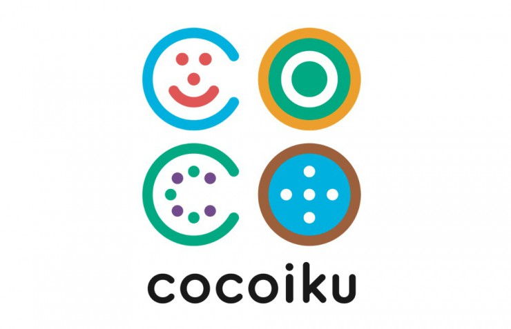 cocomag_cocoiku_isetan_15061004