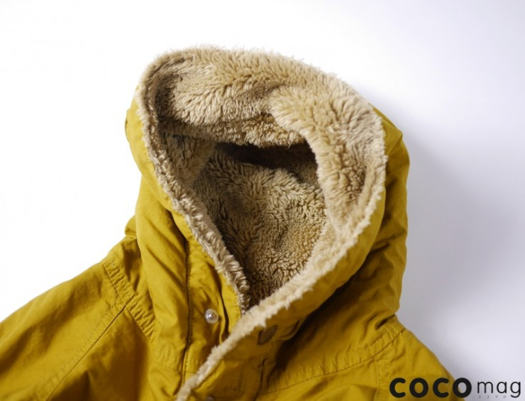 cocomag_fabriqreport_2015aw_06