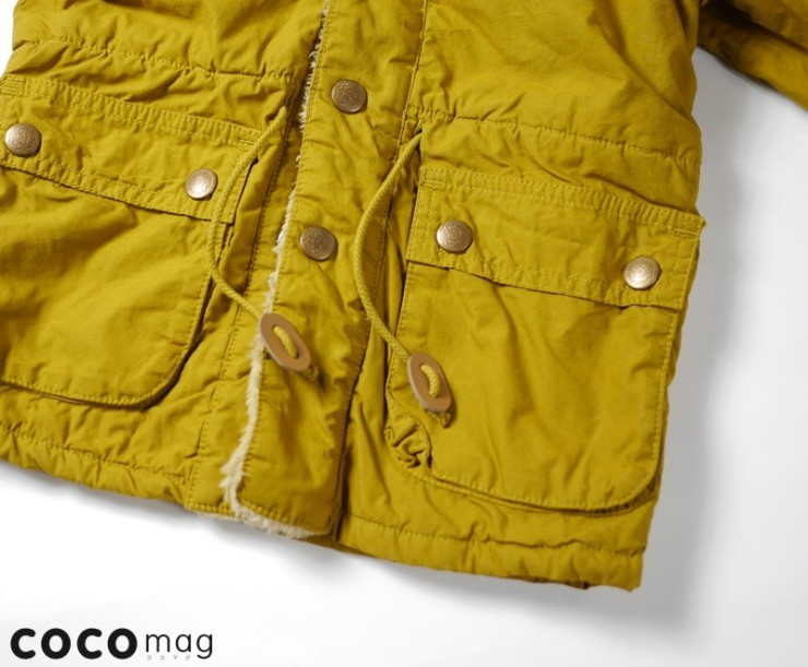 cocomag_fabriqreport_2015aw_07