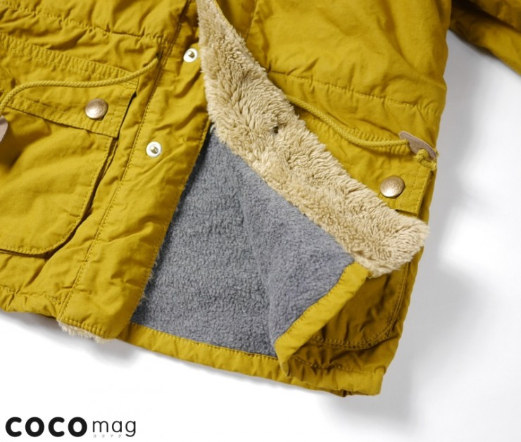cocomag_fabriqreport_2015aw_08