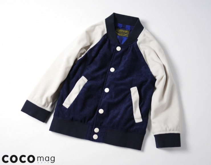 cocomag_fabriqreport_2015aw_09