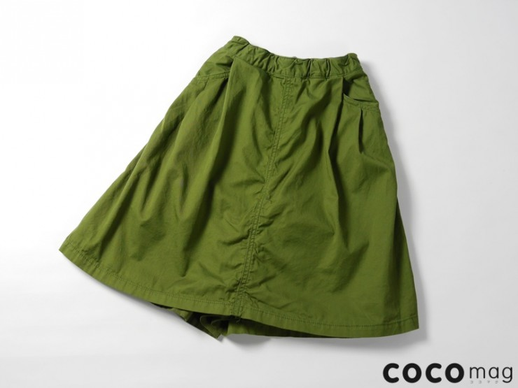 cocomag_fabriqreport_2015aw_103