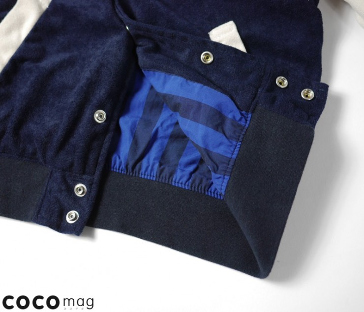 cocomag_fabriqreport_2015aw_11