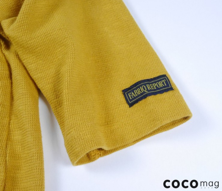 cocomag_fabriqreport_2015aw_114