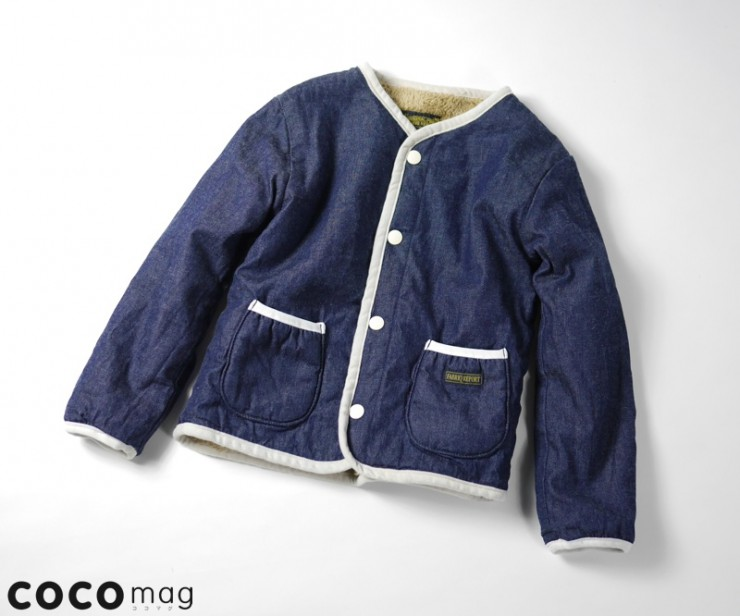 cocomag_fabriqreport_2015aw_12