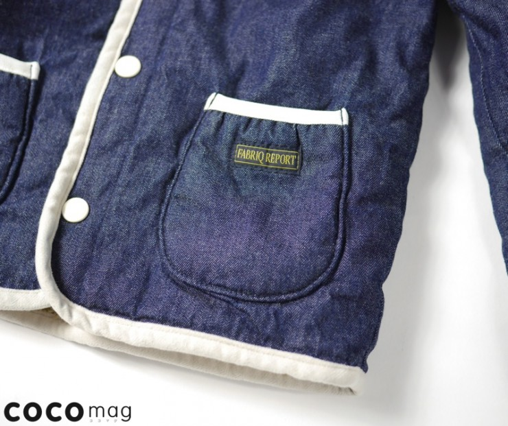 cocomag_fabriqreport_2015aw_13