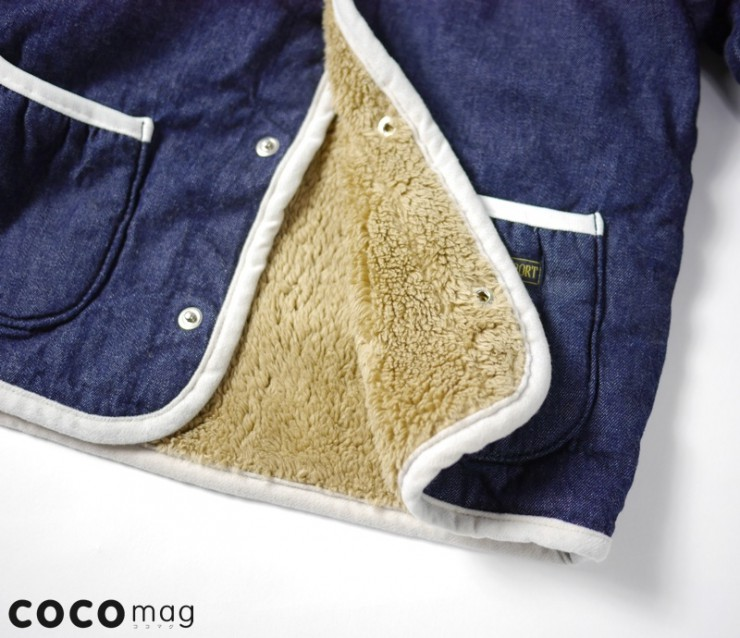 cocomag_fabriqreport_2015aw_14