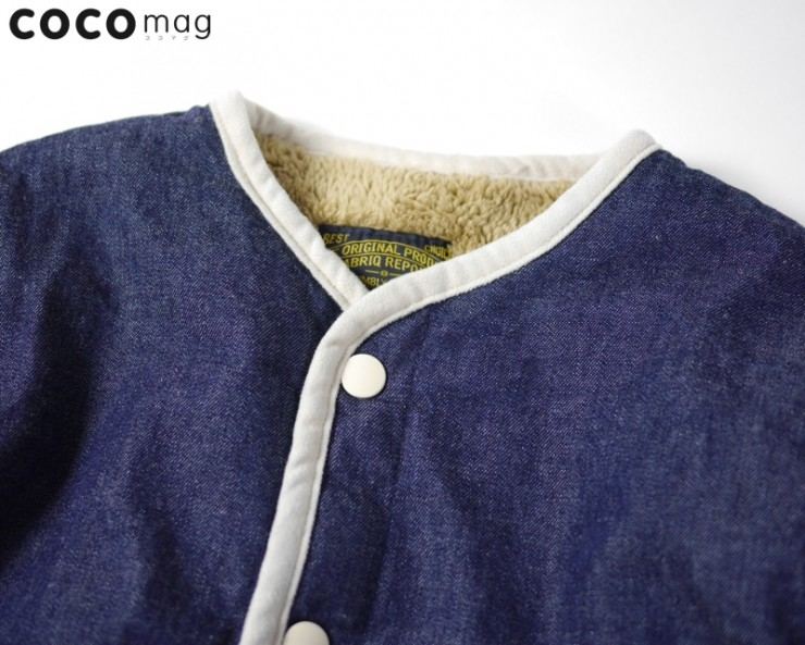 cocomag_fabriqreport_2015aw_15