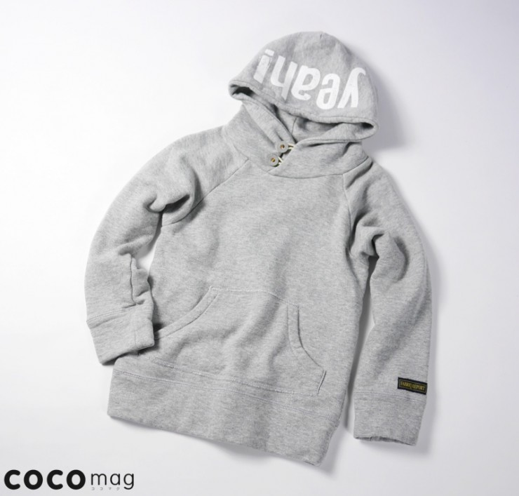 cocomag_fabriqreport_2015aw_16