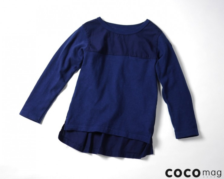 cocomag_fabriqreport_2015aw_34