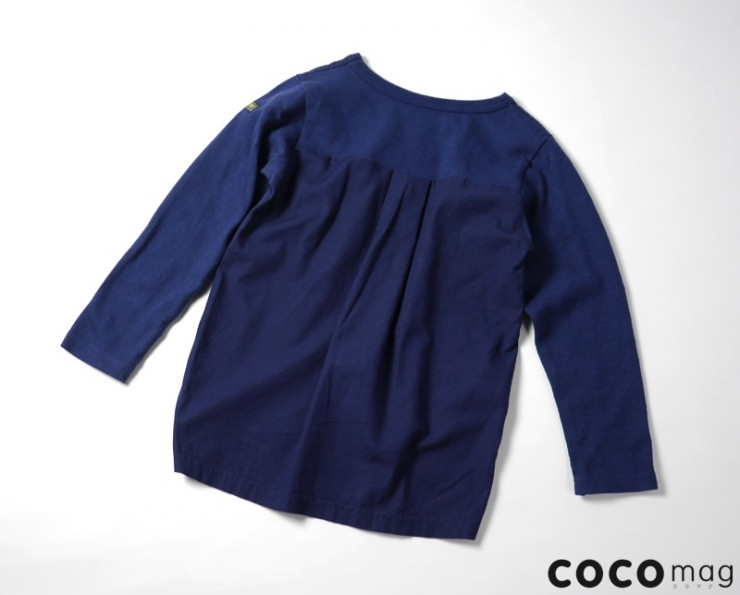 cocomag_fabriqreport_2015aw_36