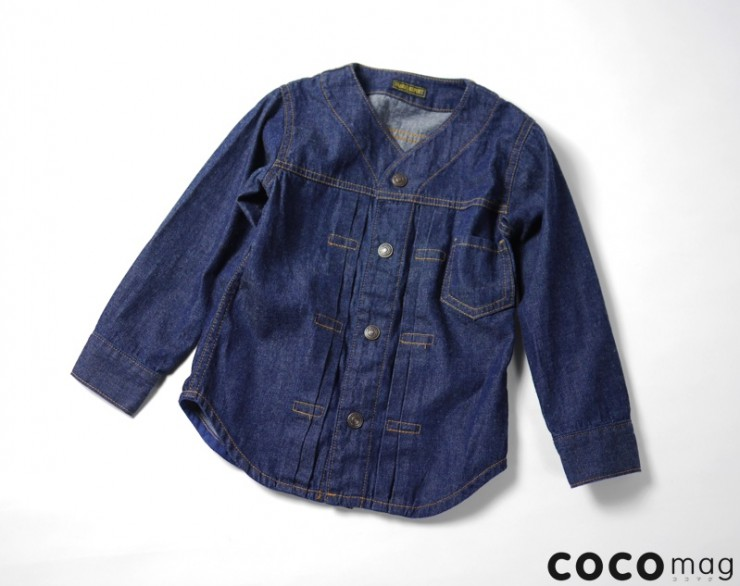 cocomag_fabriqreport_2015aw_38