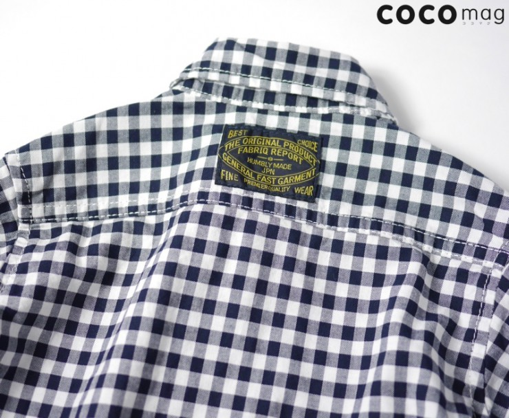 cocomag_fabriqreport_2015aw_51