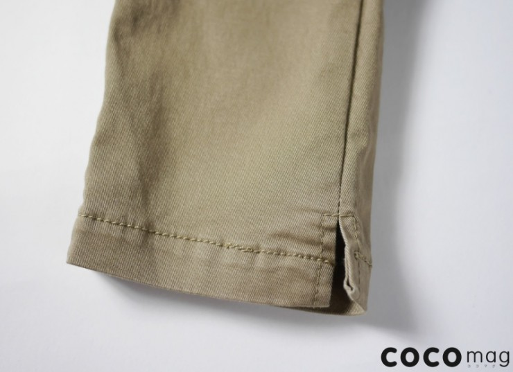 cocomag_fabriqreport_2015aw_63