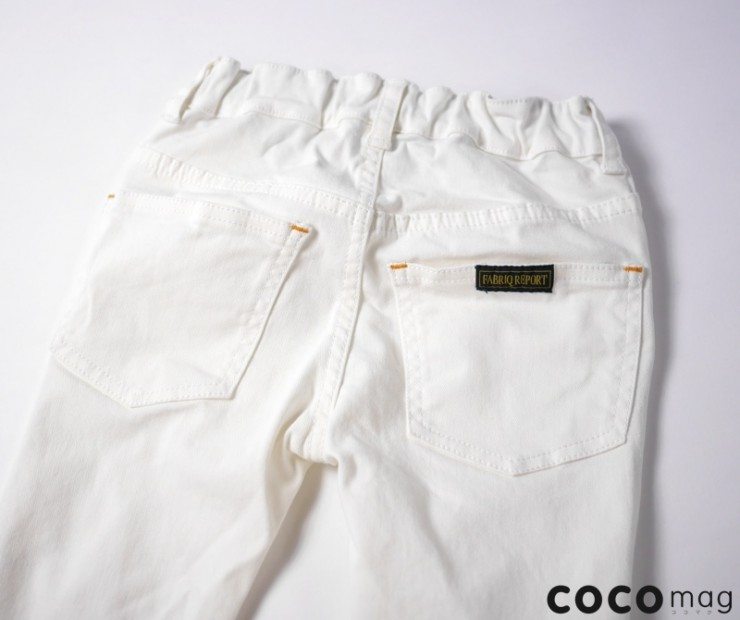 cocomag_fabriqreport_2015aw_67