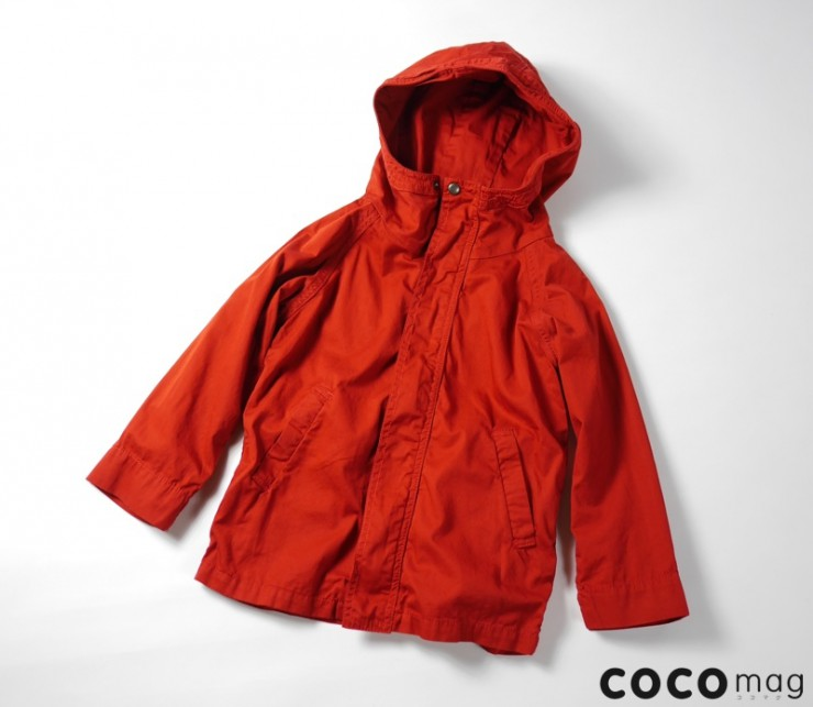 cocomag_fabriqreport_2015aw_79
