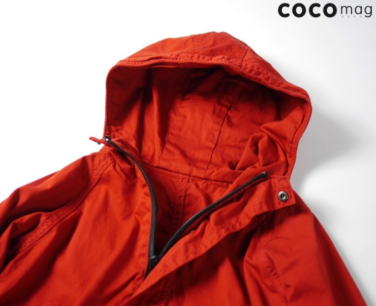cocomag_fabriqreport_2015aw_80