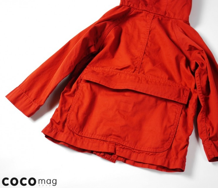cocomag_fabriqreport_2015aw_81