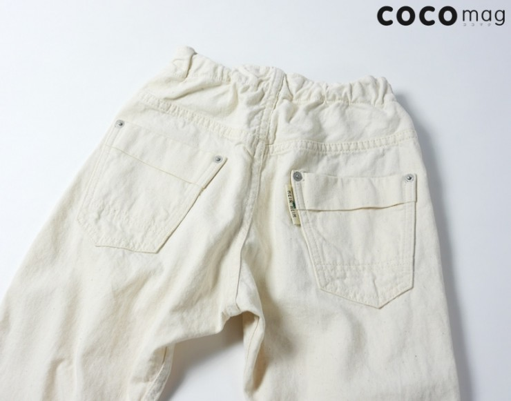 cocomag_fabriqreport_2015aw_94