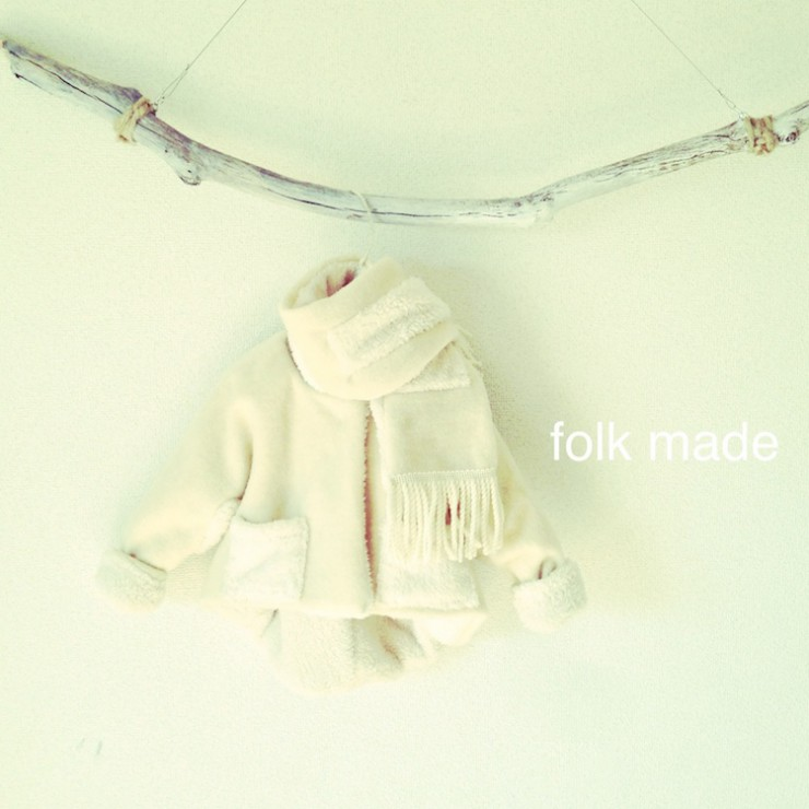 cocomag_folkmade_15080507