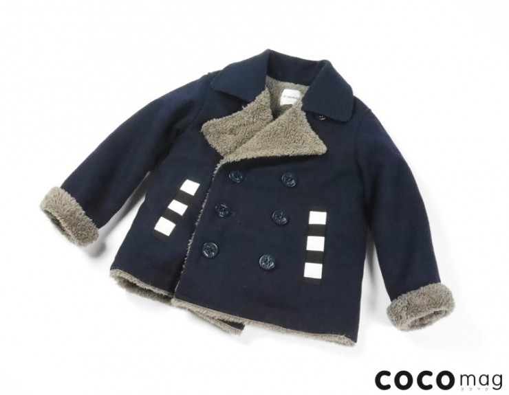cocomag_6vocale_2015aw_01