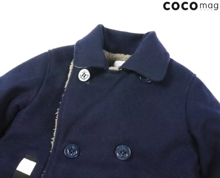 cocomag_6vocale_2015aw_02