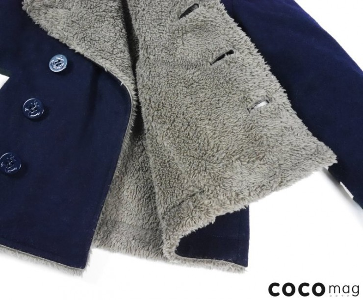 cocomag_6vocale_2015aw_04