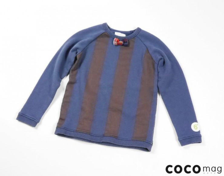 cocomag_6vocale_2015aw_05