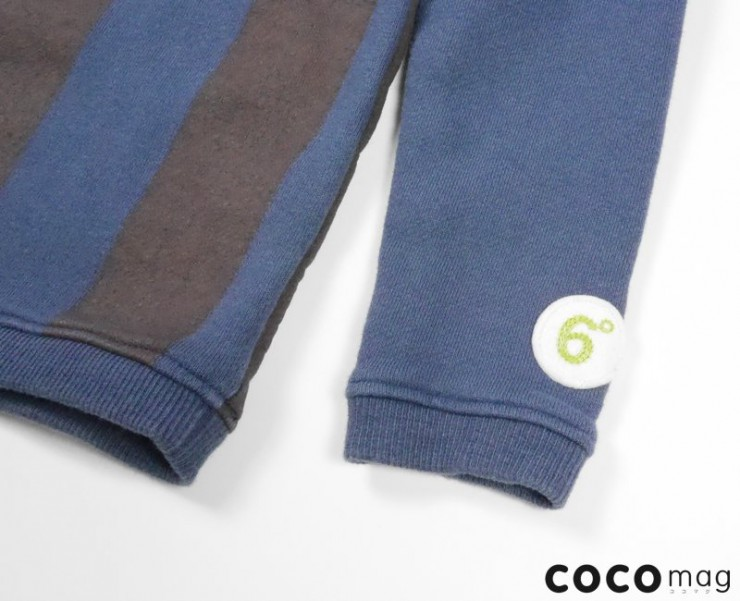 cocomag_6vocale_2015aw_07