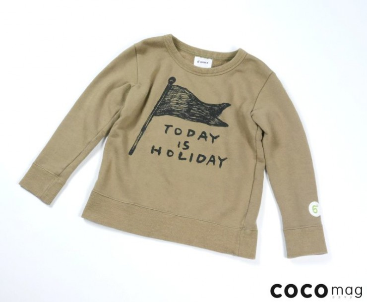 cocomag_6vocale_2015aw_11