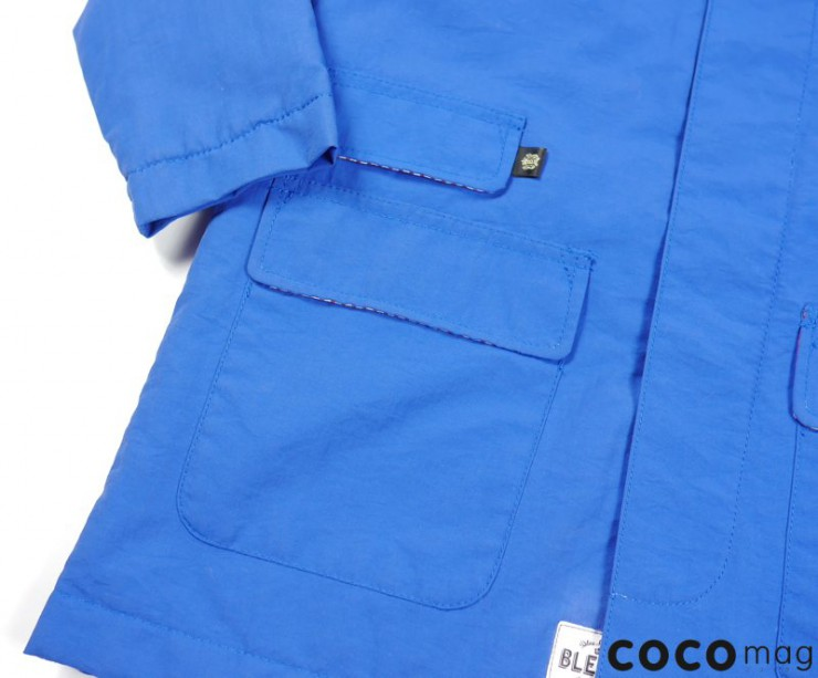 cocomag_blow_2015aw_02