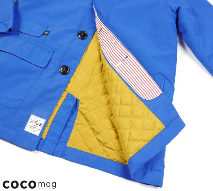 cocomag_blow_2015aw_03