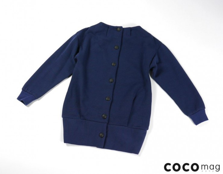 cocomag_blow_2015aw_05
