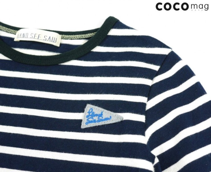 cocomag_blow_2015aw_09