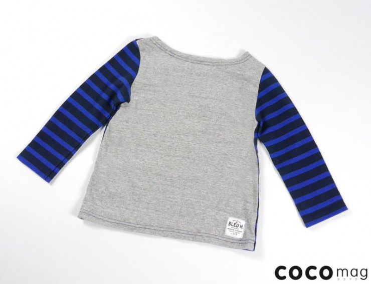 cocomag_blow_2015aw_29