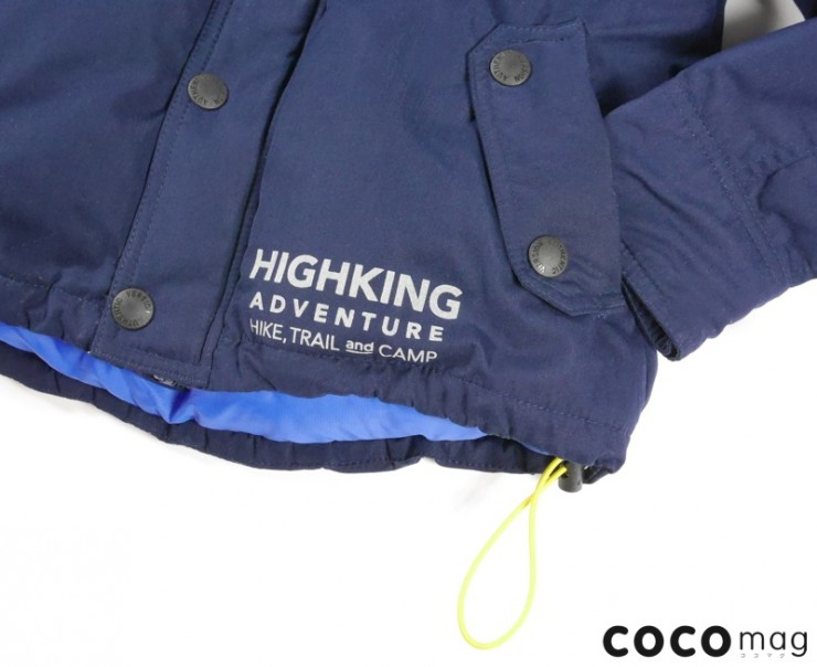 cocomag_highking_2015aw_11