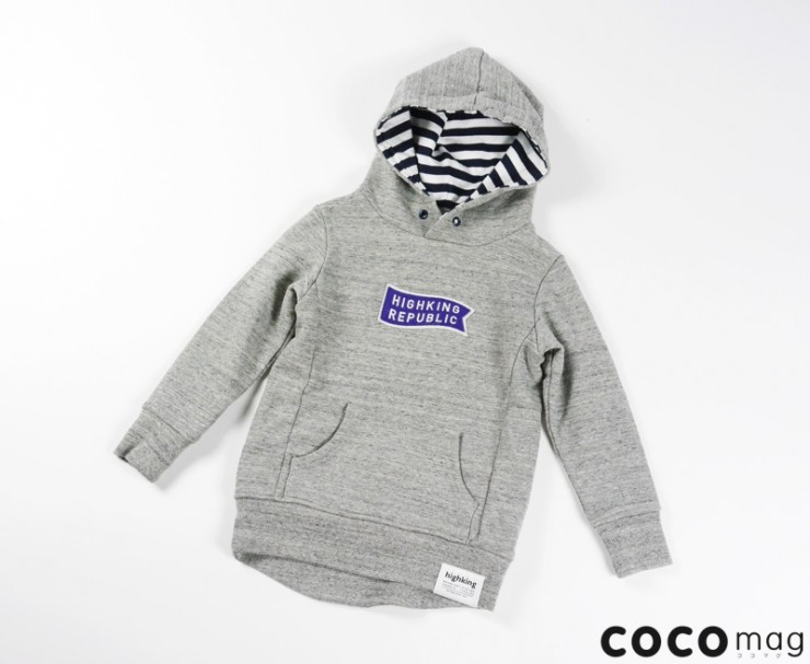 cocomag_highking_2015aw_14