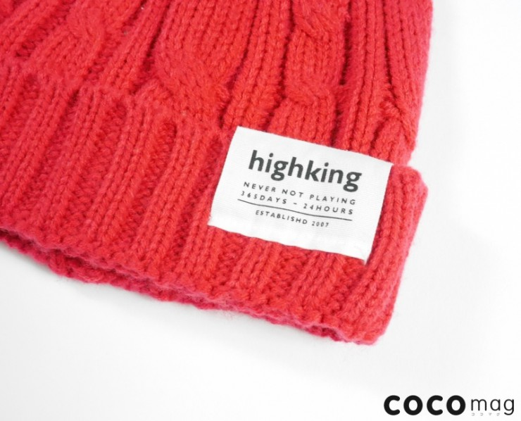 cocomag_highking_2015aw_34