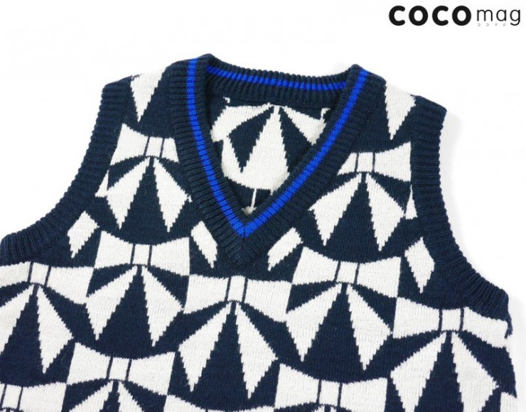cocomag_laladress_2015aw_48