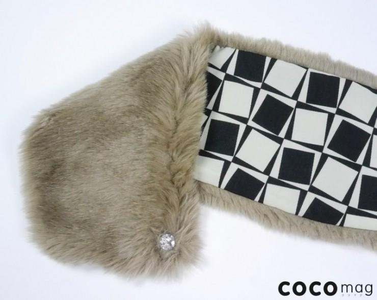 cocomag_nino_20151005_08