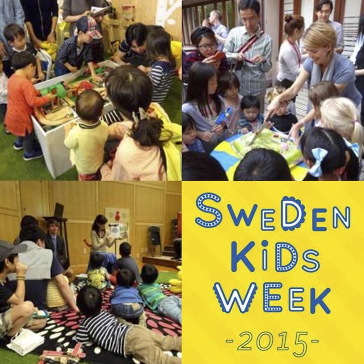 cocomag_swedenkidsweek2015_02