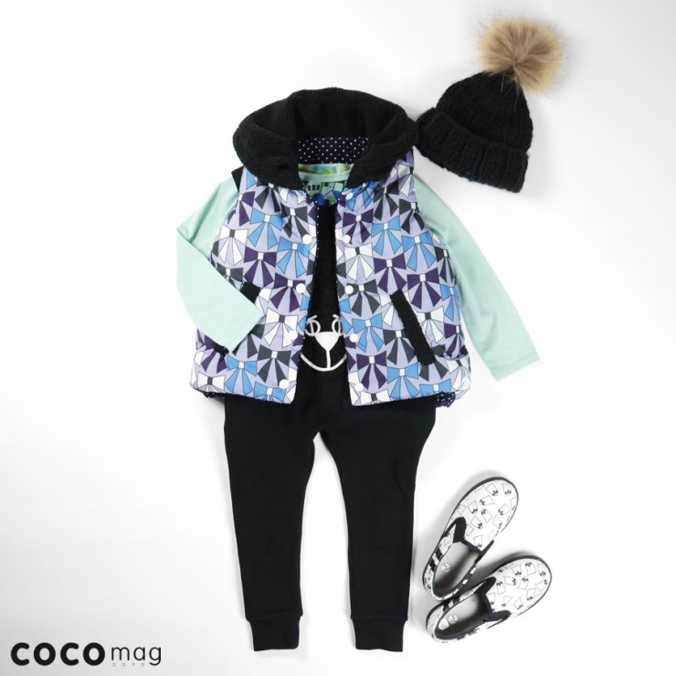 cocomag_2015aw_girl_01