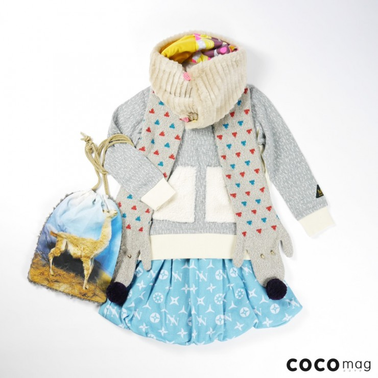 cocomag_2015aw_girl_10