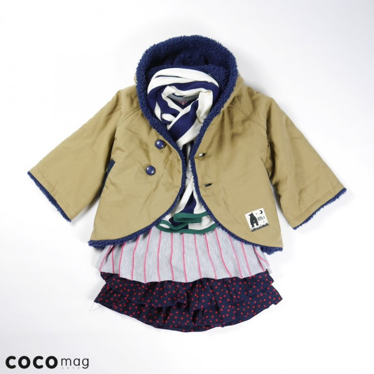 cocomag_2015aw_girl_20
