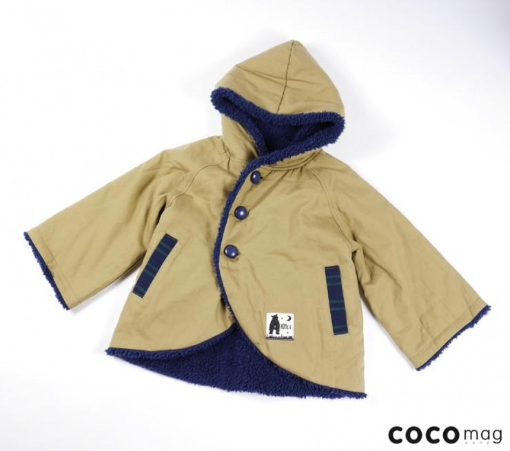 cocomag_2015aw_girl_21
